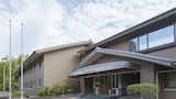 Inuyama International Youth Hostel - Inuyama Hotels