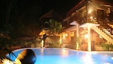 La Ferme du Colvert Resort & Spa - Luong Son Hotels