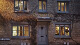 The Bull Inn - Chipping Norton Hotels