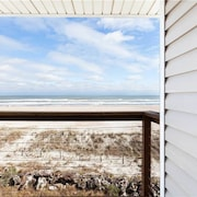 Surfside Six E 2 Br condo by RedAwning