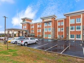 La Quinta Inn & Suites by Wyndham Cullman
