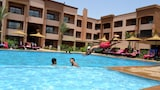 Club Paradisio - Marrakech Hotels