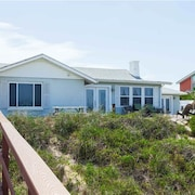 A In The Dunes 3 Br home by RedAwning
