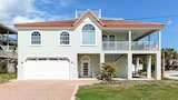 Golden Sands 5 Br home by RedAwning - St. Augustine Hotels