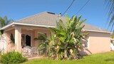 Ocean Drive Princess 3 Br home by RedAwning - St. Augustine Hotels