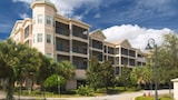 Colin's Palisades Resort Condo - Winter Garden Hotels