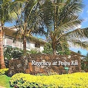 Regency at Poipu Kai 721 3 Br condo by RedAwning