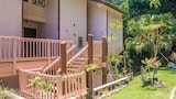 Banyan Harbor F 70 2 Br condo by RedAwning - Lihue Hotels