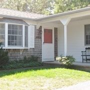 21 Country Ln 3 Br home by RedAwning