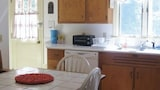 21 Country Ln 3 Br home by RedAwning - Brewster Hotels