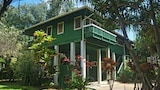 Kauai Tree 3 Br home by RedAwning - Hanalei Hotels