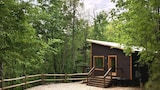 Camryn's Loft 1 Br cabin by RedAwning - Bryson City Hotels