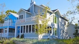 Grey Goose 5 Br home by RedAwning - Michigan City Hotels