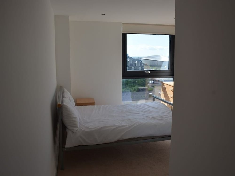 City View Featured Image Guestroom ...
