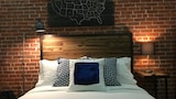 The Nomad Suites - New York Hotels