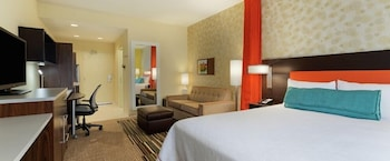 Home2 Suites by Hilton Saratoga/Malta