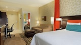 Home2 Suites by Hilton Saratoga/Malta - Malta Hotels