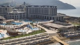 Sunis Efes Royal Palace - All Inclusive - Menderes Hotels