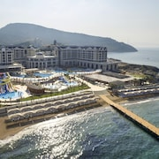 Sunis Efes Royal Palace - All Inclusive