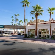 55 tucson tus to palm springs psp flights on cheaptickets com 55 tucson tus to palm springs psp
