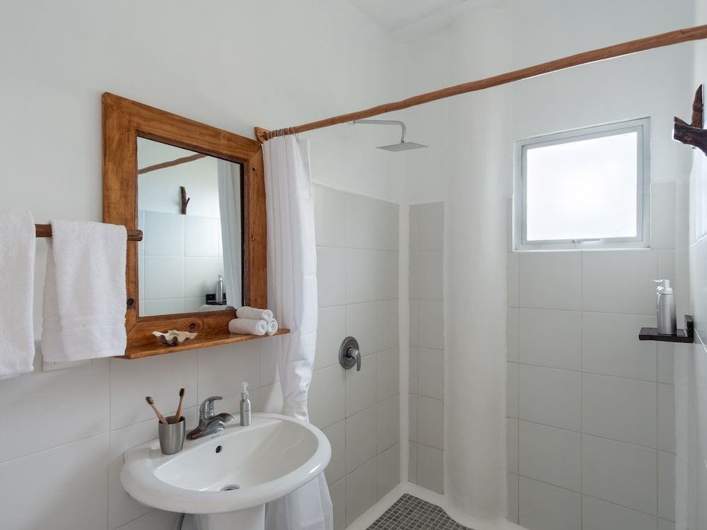 Bathroom, Granada Beach Resort - Adults Only
