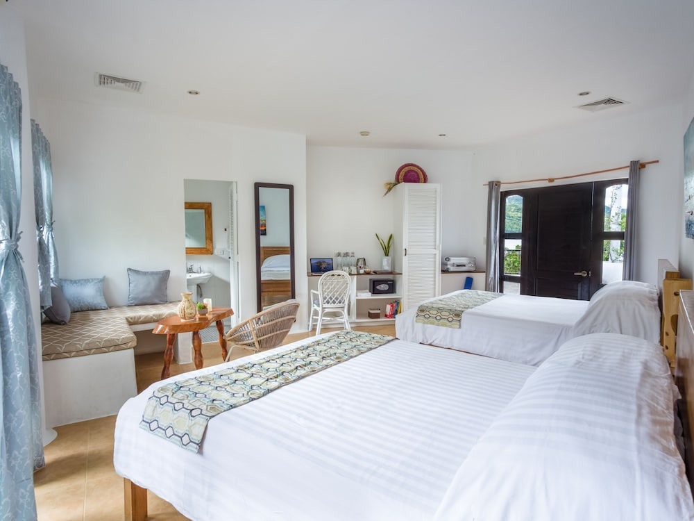 Room, Granada Beach Resort - Adults Only