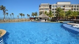 Beach Park Living - Aquiraz Hotels