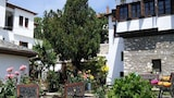 Kleitsa Guesthouse - Volos Hotels