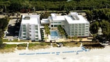 Zota Beach Resort - Longboat Key Hotels