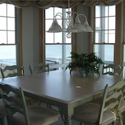 Village Landings 68 4 Br home by RedAwning