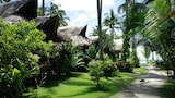 Siargao Inn Beach Resort - General Luna Hotels