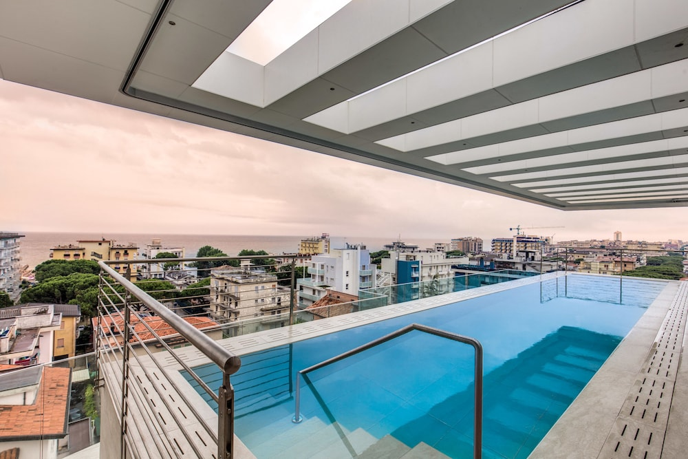 Sunrise Palace Jesolo 2019 Room Prices Reviews Travelocity