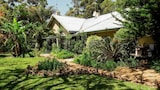 Addo Self Catering - Addo Hotels