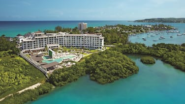 Breathless Montego Bay - Adults Only