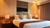 The Nest Hotel - Nusa Dua Hotels
