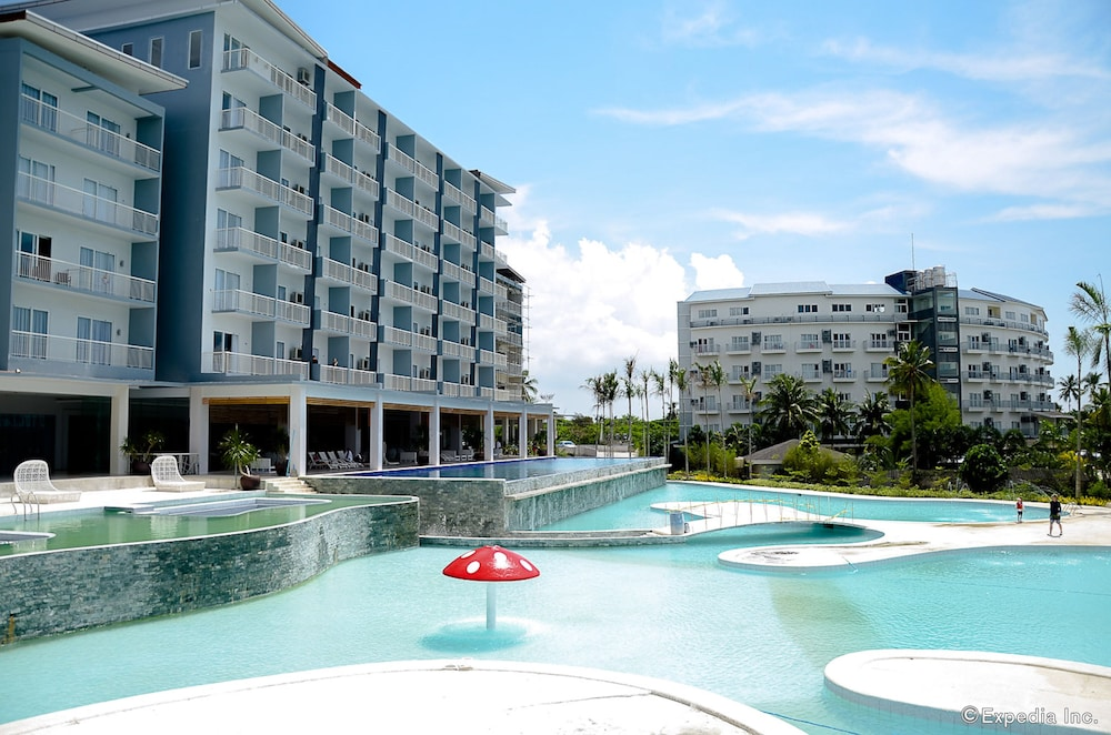 Solea Resort Cordova Room Rates