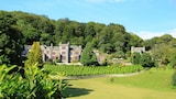 Netherwood Hotel - Grange-over-Sands Hotels