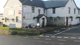 Flambards Hotel and Tearooms - Cardigan Hotels
