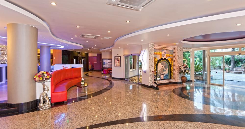 my home resort antalya 2018 hotel prices expedia co uk