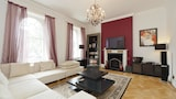 onefinestay - Paddington private homes - London Hotels