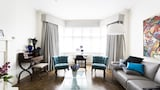 onefinestay - Queen's Park private homes - London Hotels