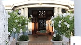 Aletheim Guest House Collection - Kimberley Hotels