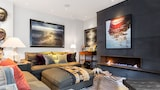 onefinestay - Regent's Park private homes - London Hotels