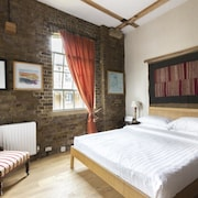 onefinestay - Shad Thames private homes