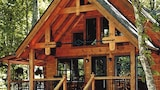 Happy Trails 2 Br cabin by RedAwning - Whittier Hotels
