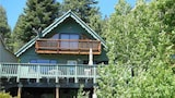 Amagosa Lake Views 3 Br home by RedAwning - Crystal Bay Hotels