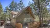 3 Br cabin Well Maintained North Lake by RedAwning - Incline Village Hotels