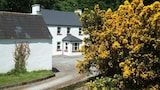Glenview Lodge - Broadford Hotels