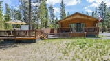 Wood Duck 4 Br home by RedAwning - Sunriver Hotels