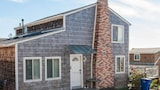 Chandlers Beach 4 Br home by RedAwning - Lincoln City Hotels